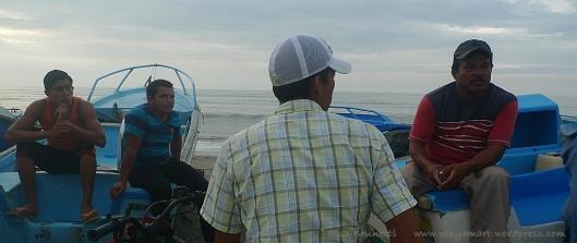 P1970166 el matal end of march 2014 fishermen