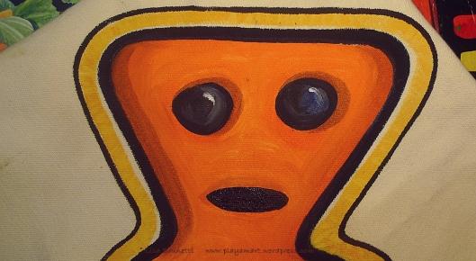 P1970345 JAMA COAQUE MAN RAQUEL