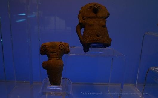 P1530885 museu bahia et