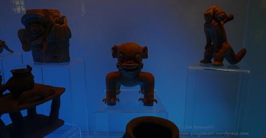 P1530919 museo bahia de caraquez