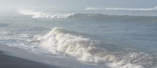 P1140836 ocean waves