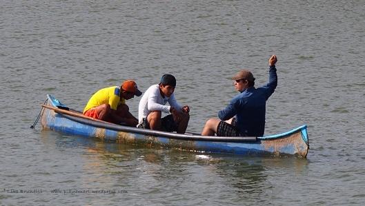 P8020353 boys in canoe
