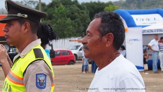 P8090081 correa jama maestro from el matal