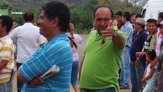 P8090122 correa jama hello how are you