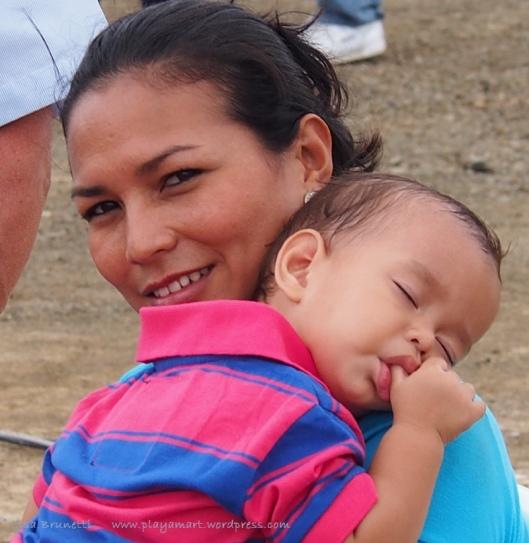 P8090290 correa jama baby sucking thumb sleeping