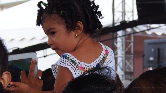 P8090401 correa jama little girl