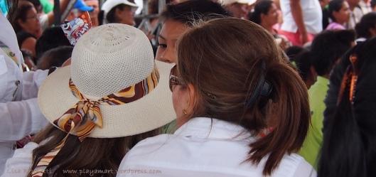 P8090527 correa jama hat