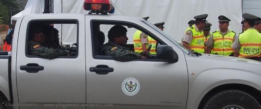 P8090575 correa jama security truck