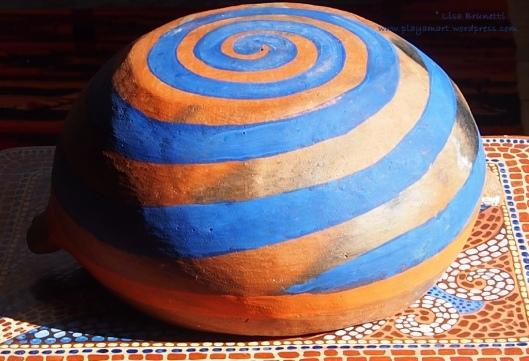 timeout P8060378 CASA LOCA KITCHEN mosaics spiral