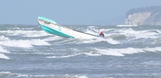 PB070501 boats don juan punta prieta