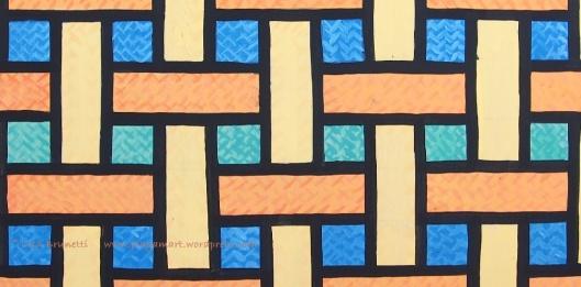 Border Detail