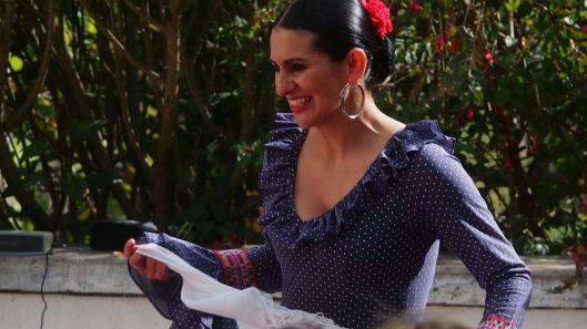 Cayetana Cruz
