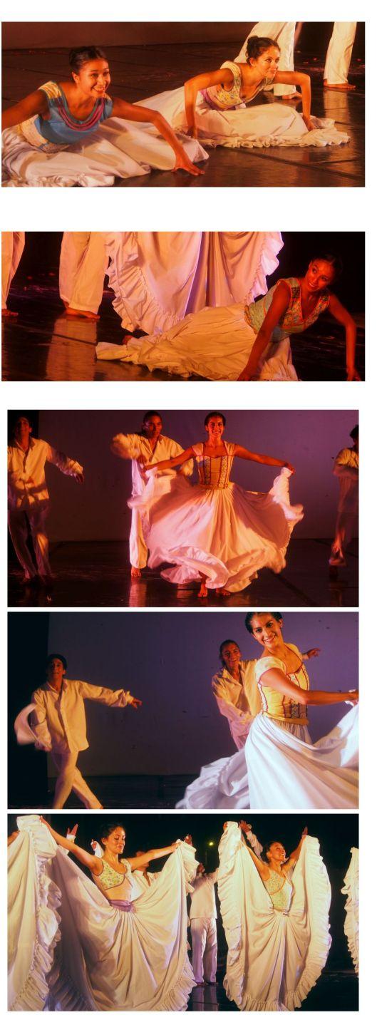 ballet-05