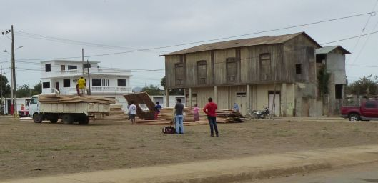 p1010532-house-kit-donations
