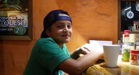 p1030807-palo-santo-smiles
