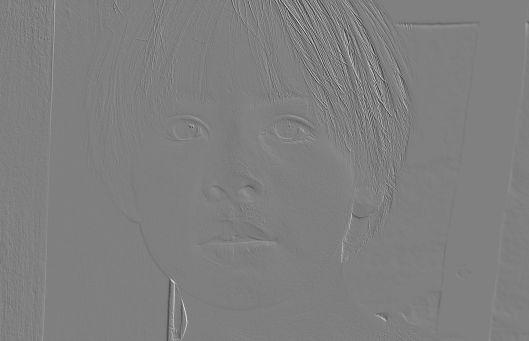 p1060892-eyes-jama-01