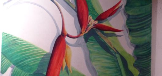 p1090911-heliconia-acrylic-and-shadows