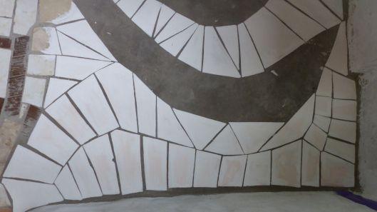 p1100357-mosaic-floor
