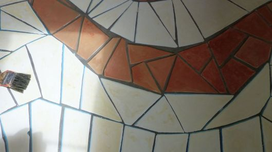 p1100793-faux-mosaic-on-concrete-floor-mindo