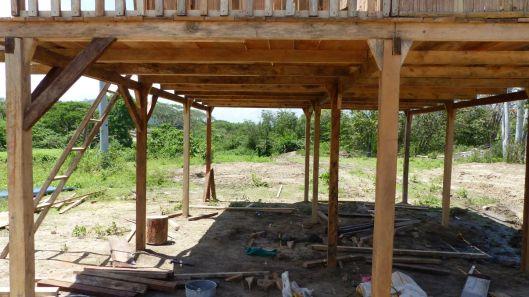 p1140299-kit-bamboo-house-jama-catholic-church-small