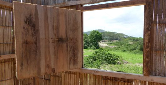 p1140307-kit-bamboo-house-jama-catholic-church-small