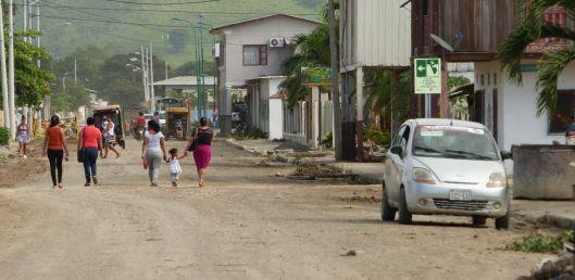 p1150472-jama-street-small