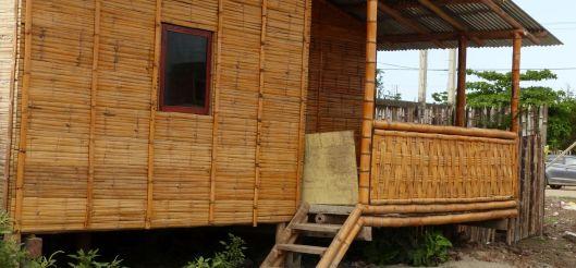 p1150558-anothr-bamboo-house