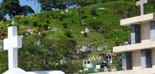 p1170924-jama-cemetery-small