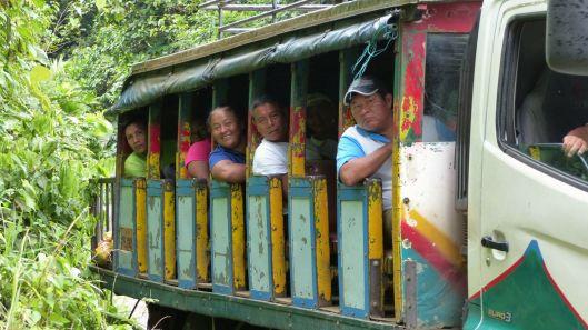 bus P1250276 ranchero bus