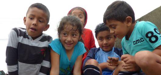 P1250619 soccer children