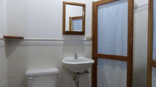 P1250706 kopal bathroom before