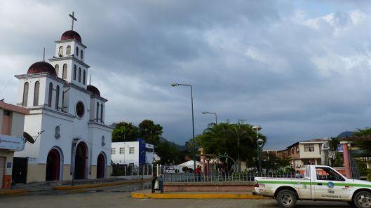 P1450775 15 minutes away ayacucho park