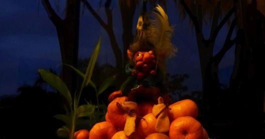 P1530234 duende mandarin pumpkin