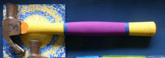 P1630105 hammer w paint