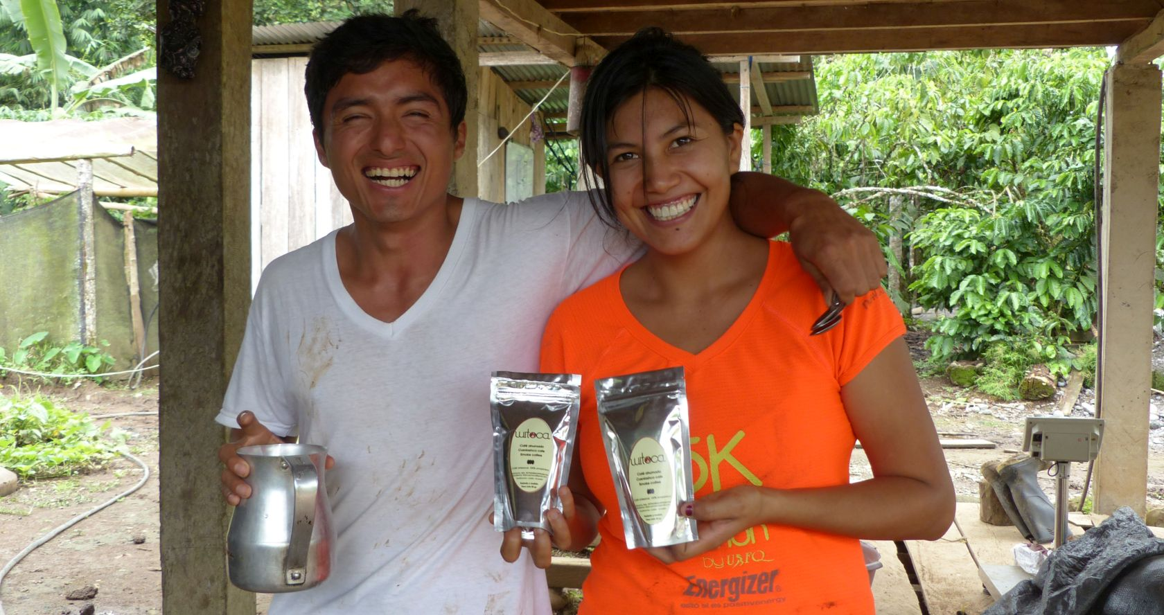 P1250351 COFFEE COUPLE
