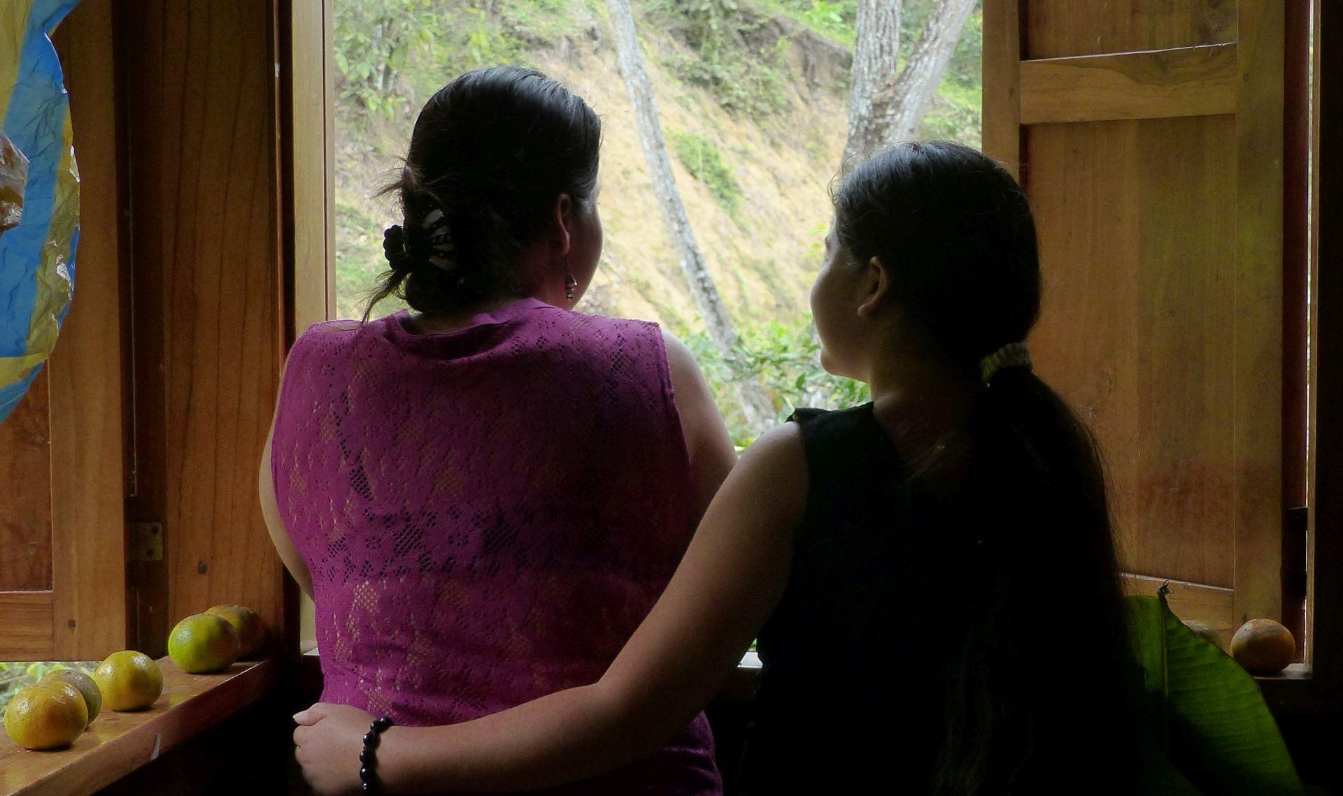 P1510126 mother daughter window
