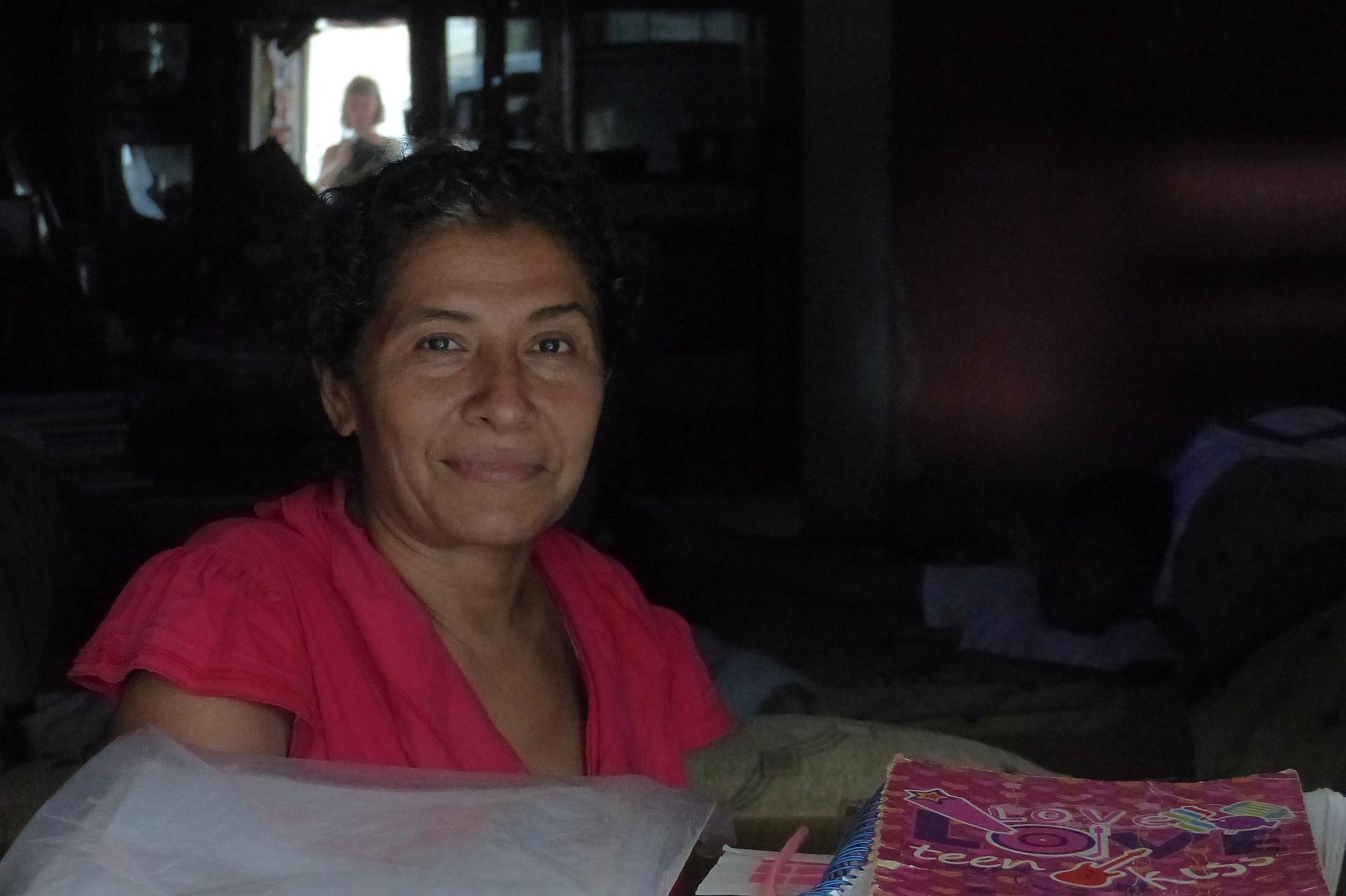 Webcam Peruvian mature