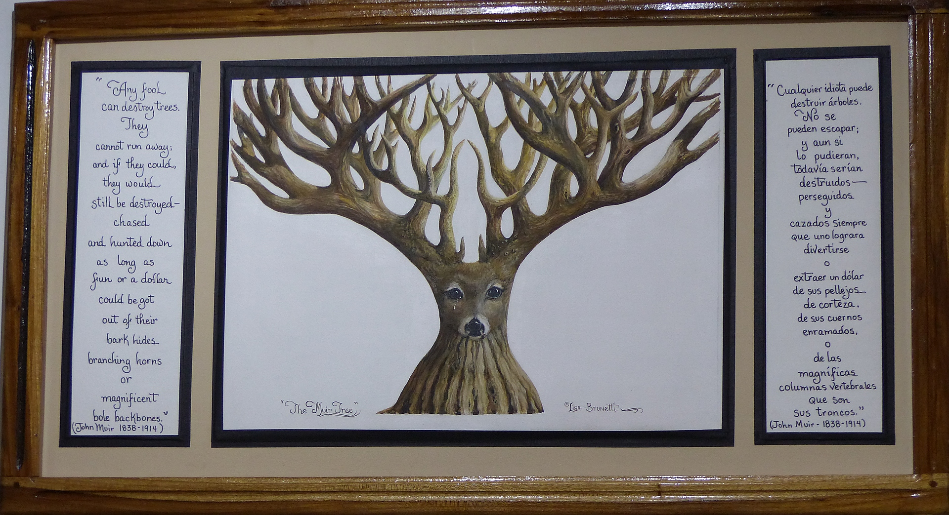 P2270121 THE MUIR TREE W calligrahy