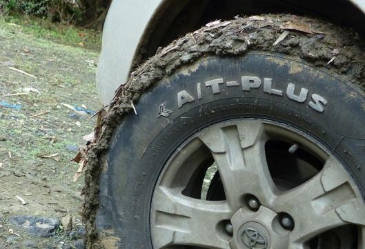 P2350282 mud ja