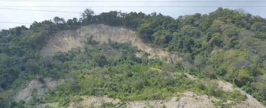 p1310380 san vicente land slide para steve