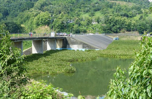 P2470387 water level at poza honda feb 21