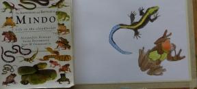 P2440764 daniela y mindo book
