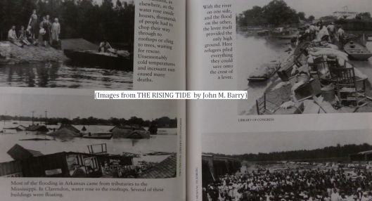 P2650810 the rising tide john barry