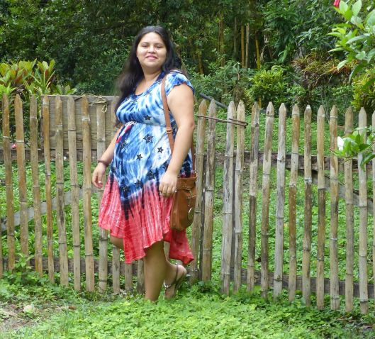 P2640364 melissa in dress para melinda