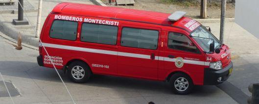P2830010 bomberos montecristi