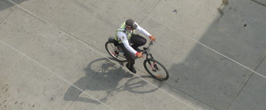 P2830011 policeman on bicycle