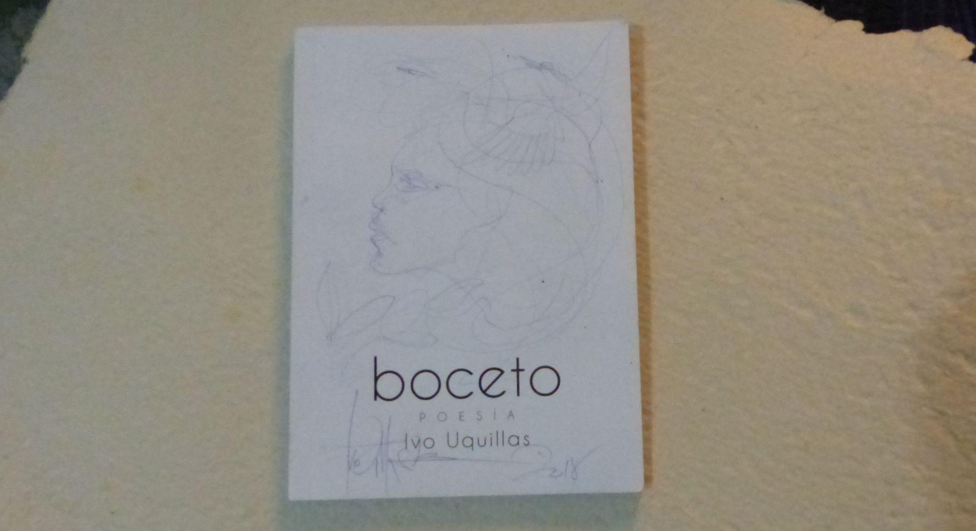 P2840788 ivo book boceto