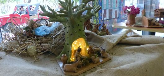 P2840892 museo portoviejo nativity