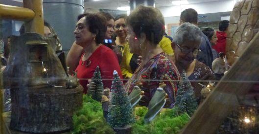 P2850056 museo portoviejo nativity